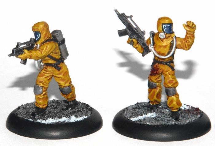 Hier kommen die Kammerjäger! Hazmat-team-wip-31