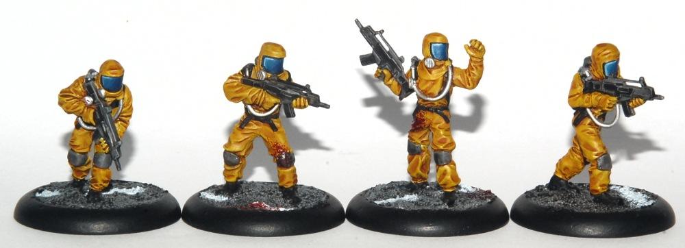 Hier kommen die Kammerjäger! Hunter-crew-2