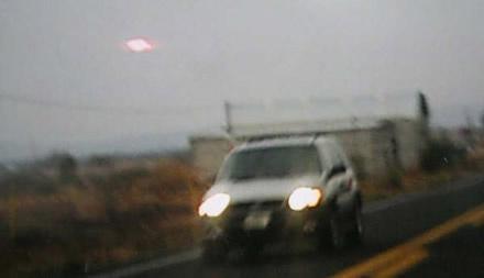2005: Le 19/07 - Observation d'un OVNI à Cuautla Morelos (Mexique)  OVNI_Mexique_043_Cuautla-Morelos_01_19-07-2005