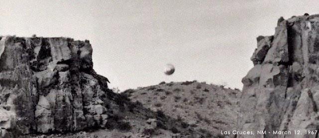 1967: Le 12/03 - PHOTO Las-Cruces  - Page 2 OVNI_Mexique_050_Las-Cruces_12-03-1967