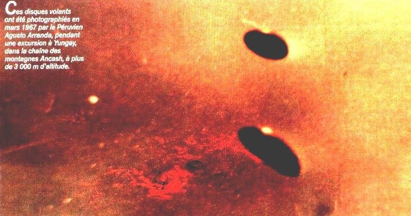 1967: ovni pérou  OVNI_Perou_003_01-03-1967