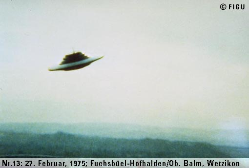 Billy Meier, vrai ou faux ?  F0013