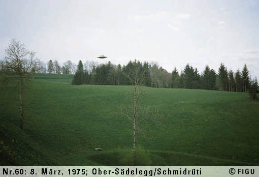 Billy Meier, vrai ou faux ?  F0060
