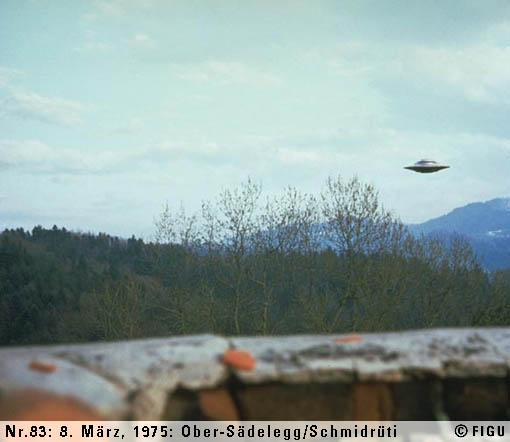 Billy Meier, vrai ou faux ?  F0083