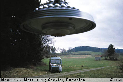 Billy Meier, vrai ou faux ?  F0829