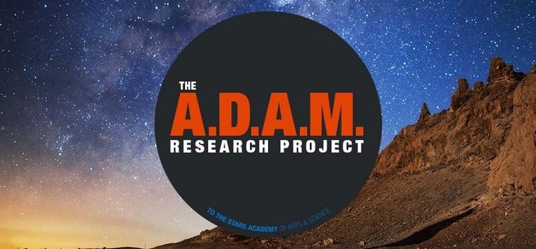 Le programme de recherche universitaire sur des matériaux exotiques 1532631736454fe8ef7948d272f1065bae9966ff25
