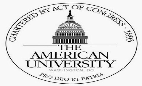 L'université de Washington organise un débat sur les ovnis 1-126