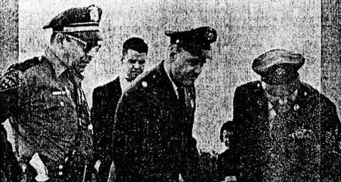 Le cas de Socorro (avril 1964) 1-57