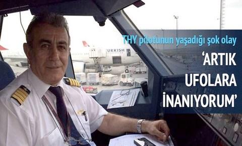 Plusieurs avions de ligne rencontrent le même ovni entre Osaka et Istanbul 2-163