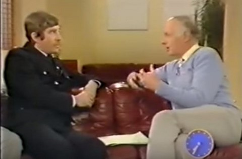 Un policier britannique affirme avoir été abducté en 1980 2-188