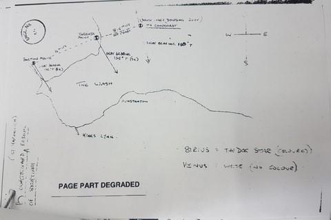 Quand la Royal Air Force détecte un ovni pendant 7h sans intervenir 3-152
