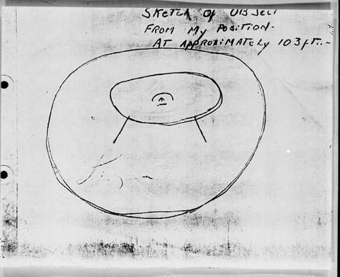 Le cas de Socorro (avril 1964) 3-28