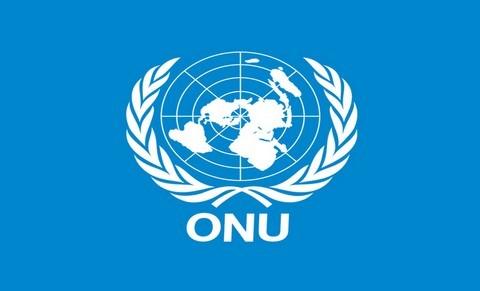Wikileaks : quand l'ONU a voulu monter un comité sur les ovnis Onu-3