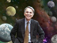 [Topic unique]: Les exoplanètes CarlSagan