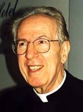 Décès de Monseigneur Balducci Corrado_Balducci_small