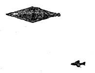 """La Défense lève le secret sur de nouveaux documents """"ovni"""" - Page 2 Diamond_Aircraft"""