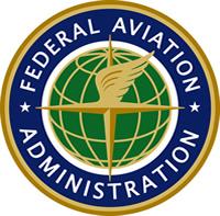 Restauration de la FOIA par Barrack Obama - Page 2 FAA_logo