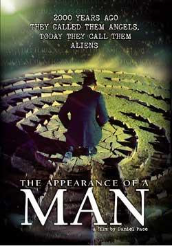 the appearance of a man The_Appearance_of_a_Man