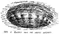 """La Défense lève le secret sur de nouveaux documents """"ovni"""" - Page 2 UFO_drawing_small"""