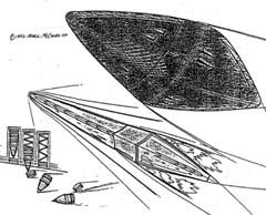 """La Défense lève le secret sur de nouveaux documents """"ovni"""" - Page 2 UFO_shape_small"""
