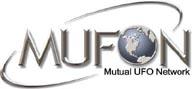 La fin du MUFON ? Mufon_logo_medium