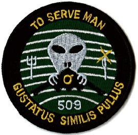 base secrète et soucoupes nazies en Antarctique!!! - Page 2 Patch_509_small