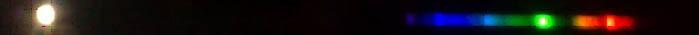 Compte-rendu Repas ufologique de Toulouse du 10/11/09 Spectre_courte_distance