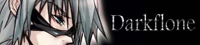 Darkflone Signaturedarkflone