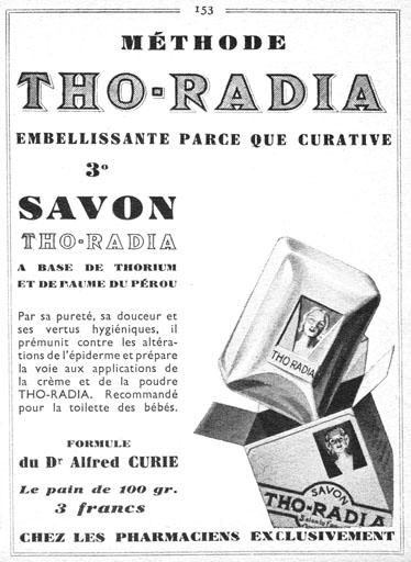 Rétro Vostok ; le K43 ? Savon_tho_radia