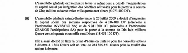 Une nationalisation d'Orange Tunisie? Divona-4-e1299173625846
