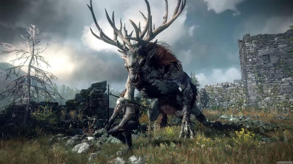 The Gaming Zoo (Beat All Comers) - Page 10 Image_the_witcher_3_wild_hunt-22282-2651_0019-1024x576
