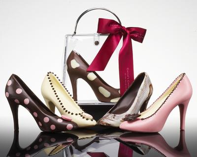 Sandale, cipele, čizme.. Chocolate_shoes1