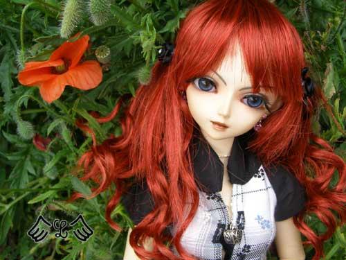(SD Serena) Lelahel - 2nd make up p46 - Page 6 P50829002