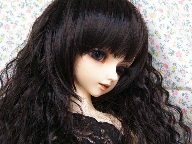 (SD Serena) Lelahel - 2nd make up p46 PC301213