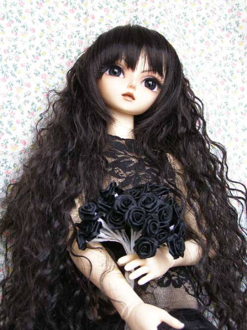 (SD Serena) Lelahel - 2nd make up p46 PC301237