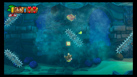 Music to my Ears (Castle Levels!) - Page 10 468px-4-1_KONG2