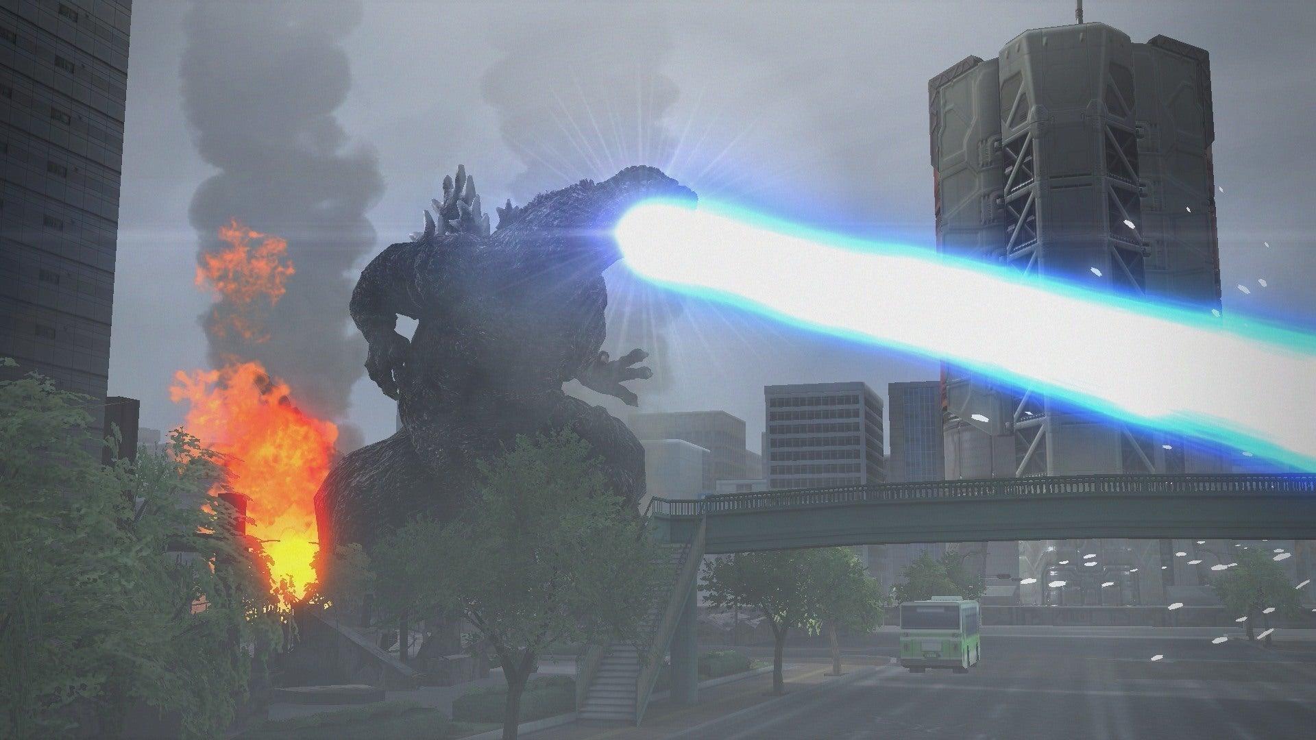 [Análise] Godzilla - PS3/PS4 Godzillascreenshot11422619334jpg-8e8ea3