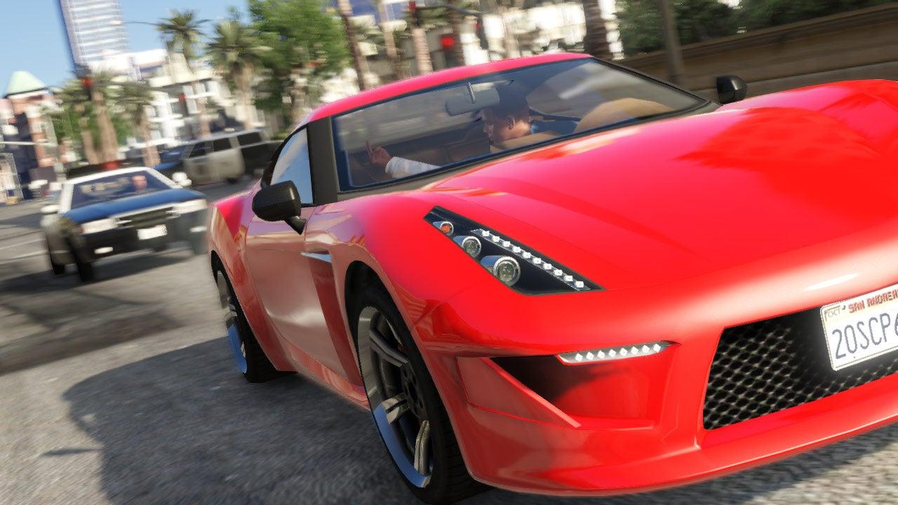 Next GTA?? - Page 18 RSG_GTAV_Screenshot_045