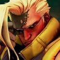 Street Fighter V Charliet1