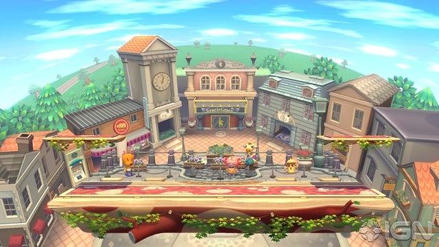 Super Smash Bros Wii U/3DS Wiiusmashbrosscrns0114-copyjpg-30b89c_640w