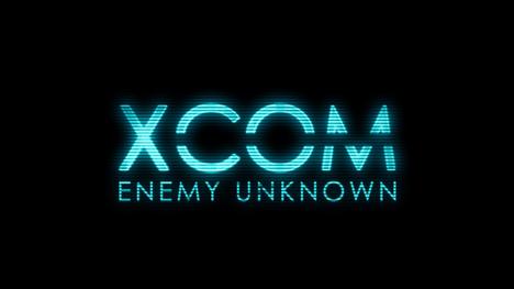 XCOM: Enemy Unknown 468px-XCOM_Logo