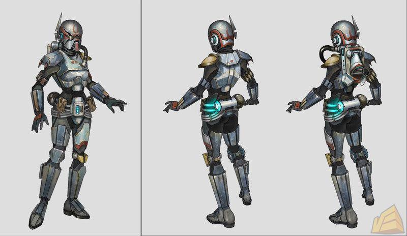 Favorite Star Wars character 46519_SWToR-Art-02