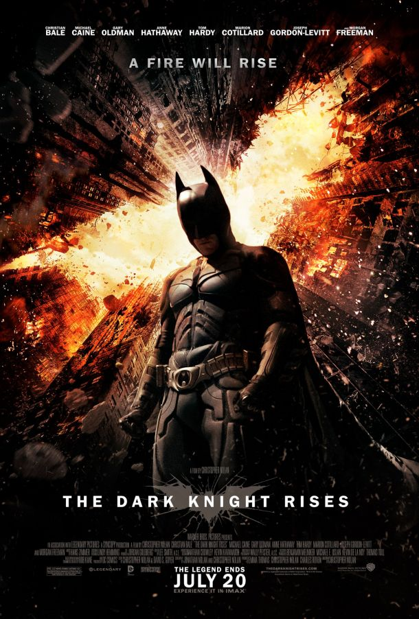 New Dark Knight Rises Poster Released The_dark_knight_rises_FNL_poster-610x902