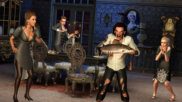 Les Sims™ 3 : Super-pouvoirs - Page 2 TS3_Supernatural_Werewolf_DiningRoom-610x343