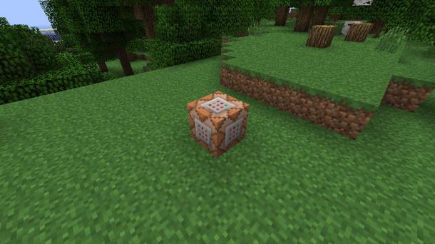 Minecraft 1.4 est arrivé ! WHpGr-610x342