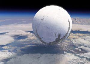 Destiny. 51-300x215