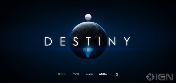 Destiny. Destiny-35jpg-489af9-610x291