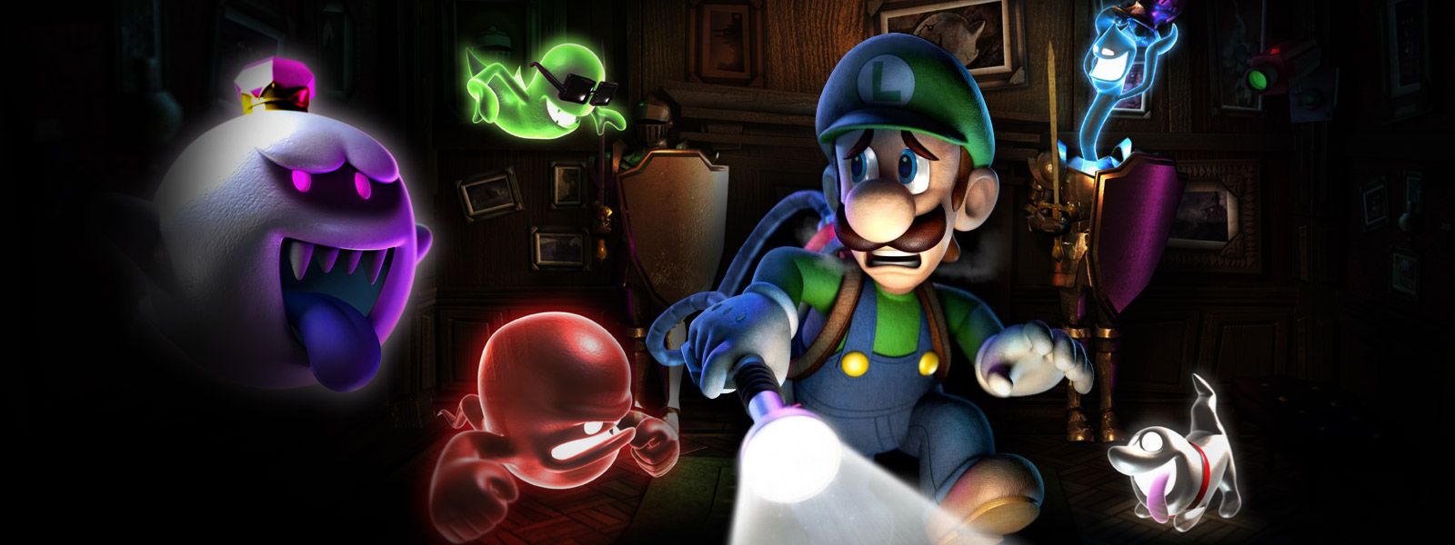 Vos jeux finis en 2019 - Page 10 Luigismansion2_032013_16001