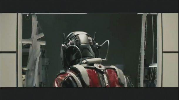 [CINEMA][Tópico Oficial] Homem-Formiga - Spoilers!! Marvel_antman_back-610x340