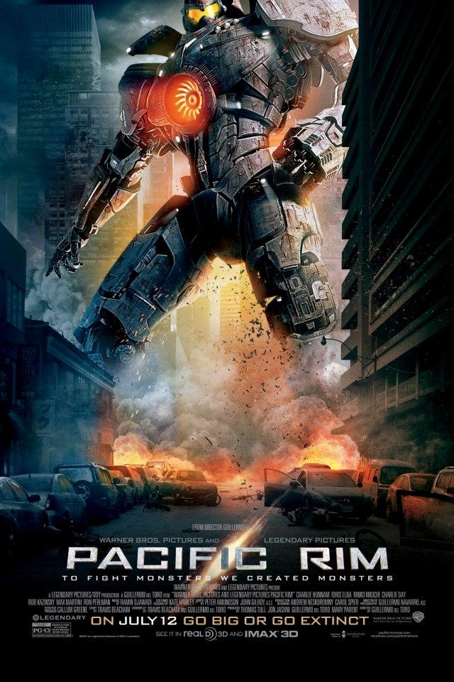 Pacific Rim - Página 2 Pacific_rim_go_big_go_extinct_poster